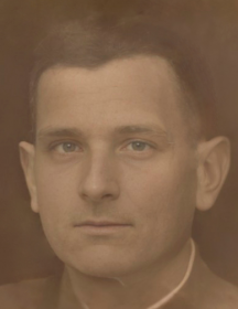Гольдшмидт Александр Давыдович