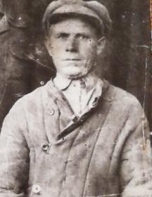 Степанов Иван Васильевич