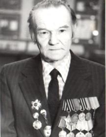 Клочихин Виталий Михайлович