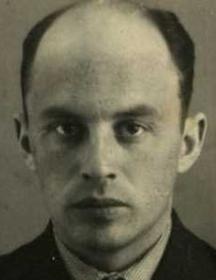 Марчук Борис Акимович