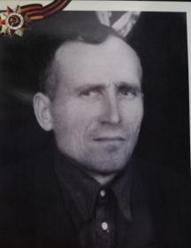 Фёдорчук Ксенофонт