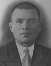 Свинков Алексей Михайлович