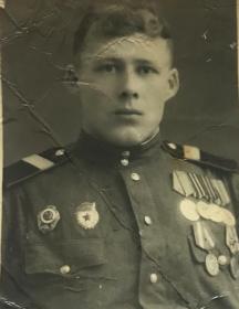 Мельник Владимир Андреевич