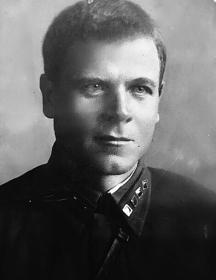 Коротков Андрей Данилович