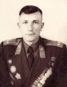 Васильев Анатолий Николаевич