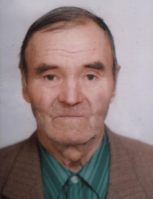 Тарасенко Егор Терентьевич