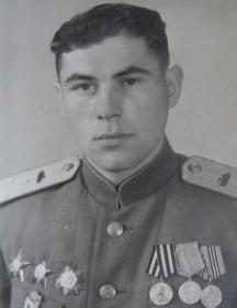 Ламтихин Иван Иванович