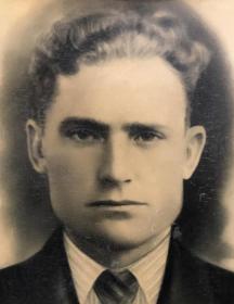 Верещака Николай Григорьевич