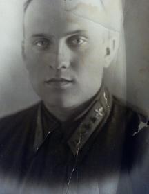 Алатырев Михаил Сергеевич