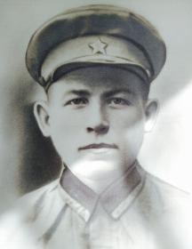 Подольский Пётр Фёдорович