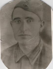 Балян Ваган Саркисович