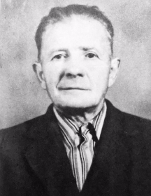 Иванов Александр Романович