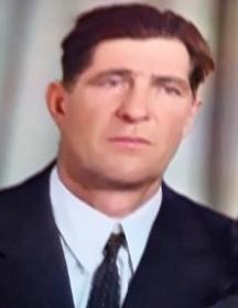 Лысиков Владимир Васильевич