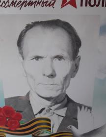 Самарский Михаил Андреевич