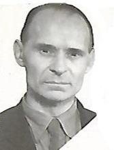 Иванов Иван Герасимович