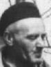 Столяров Юрий Васильевич