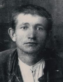 Забазнов Лев Иванович