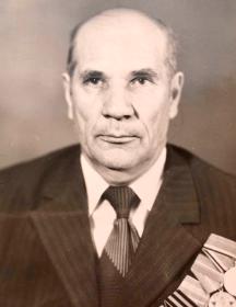 Лопухов Николай Владимирович