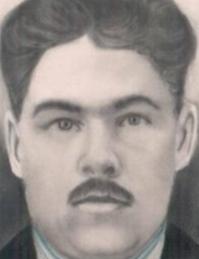 Филиппов Тарас Изотович