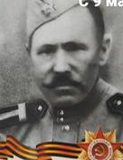 Московченко Николай Никитич