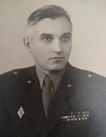 Коркошко Владимир Петрович