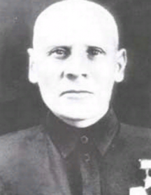 Боканев Алексей Михайлович