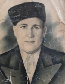 Ксенофонтов Сергей Ксенофонтович