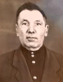 Дьяков Иван Иванович