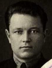 Гаврилов Николай Николаевич