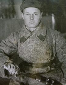 Вяткин Василий Михайлович