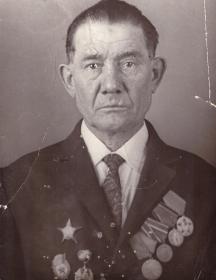 Ибрагимов Хасан Хасанович
