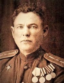 Каценко Евгений Самойлович