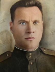 Дудников Пётр Иосифович