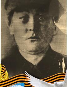 Поляков Михаил Семенович