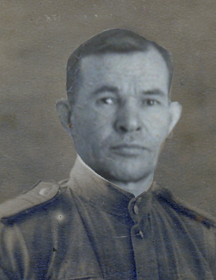 Светоносов Данил Васильевич