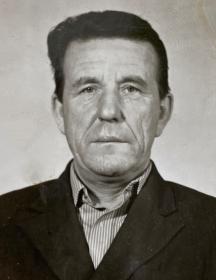 Перфилов Аркадий Григорьевич