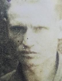Кикаев Андрей Яковлевич