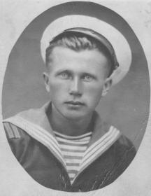 Барсуков Виктор Дмитриевич