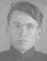 Думик Петр Семенович
