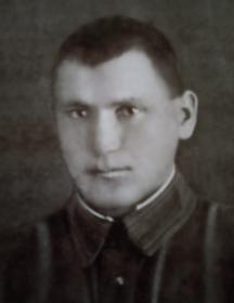Ковалев Глеб Тимофеевич