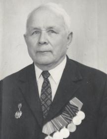 Простакишин Петр Климович