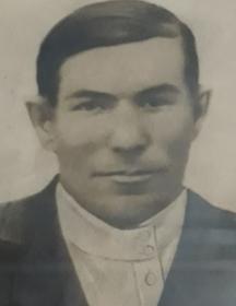 Лукашов Иван Константинович
