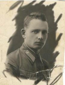 Фомин Александр Петрович