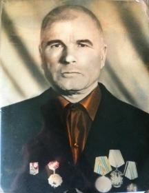 Копылов Антон Николаевич