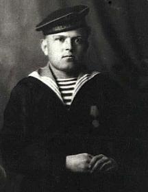 Пискарёв Алексей Фёдорович