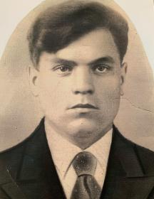 Иванков Матвей Игнатьевич