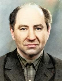 Басс Исай Абрамович