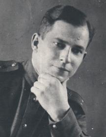 Калупин Александр Алексеевич