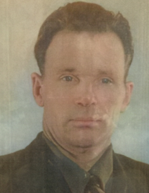 Коваленко Николай Сергеевич