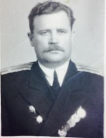 Киселёв Николай Иванович
